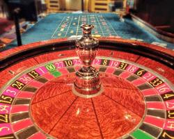 Amerikaans Roulette: uitleg en spelen
