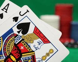 Blackjack strategie: voor beginners