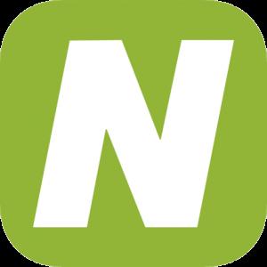 Neteller Casino logo