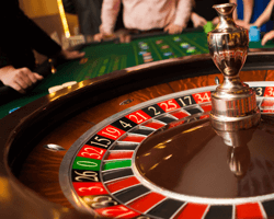Roulette strategie: voor beginners