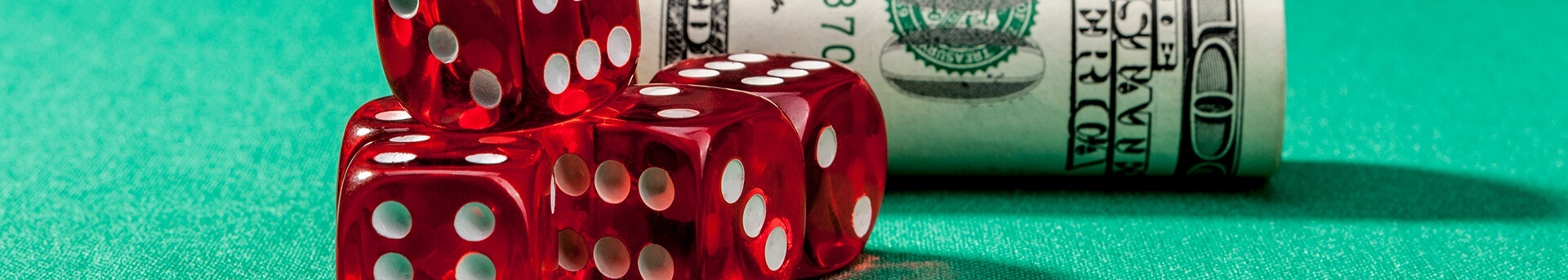 Dices Casino Tips