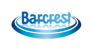 Barcrest Gaming