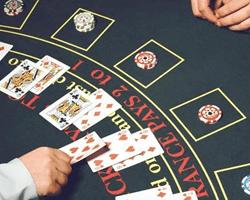 Blackjack strategie: gevorderde speler tips