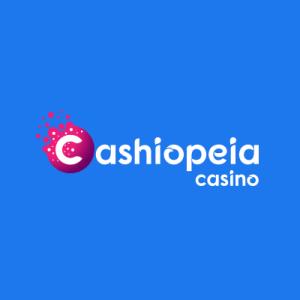 Cashiopeia achtergrond