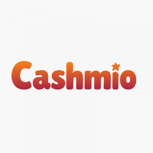Cashmio review