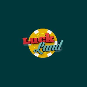 Luckland achtergrond