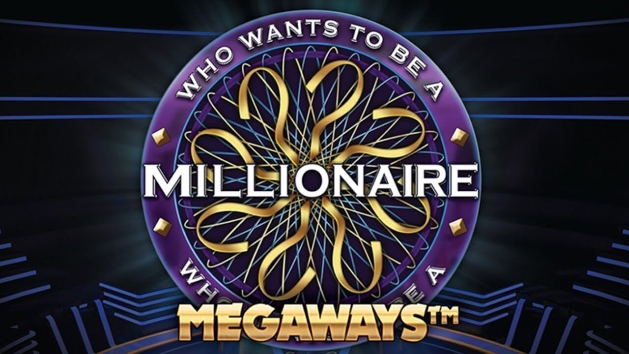 Big Time Gaming lanceert Who Wants to be a Millionaire