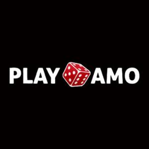 PlayAmo achtergrond
