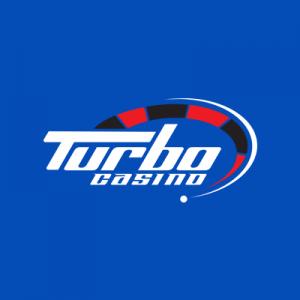 Turbo Casino achtergrond