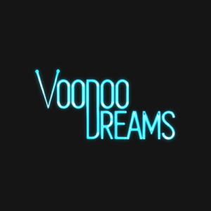 Voodoo Dreams review