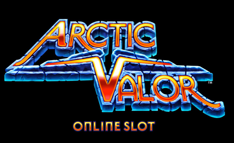 Ambitieus Microgaming pakt door met Arctic Valor gokkast.