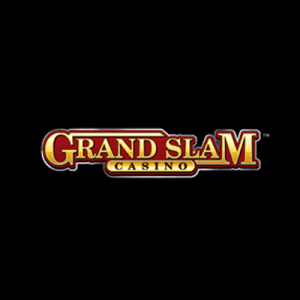 Grand Slam logo review