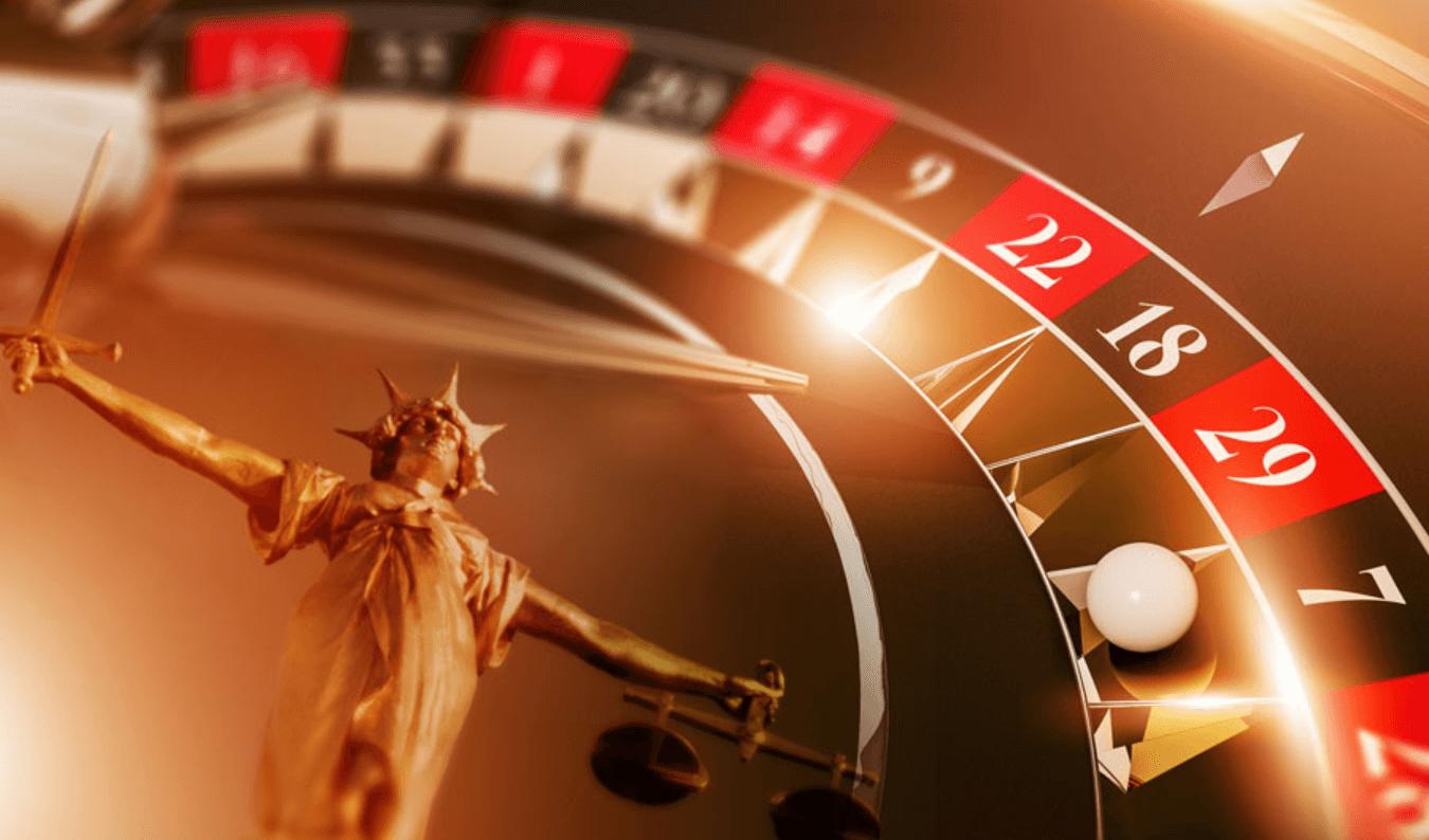 Legalisering online gokken nabij
