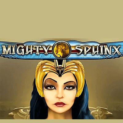 Mighty Sphinx