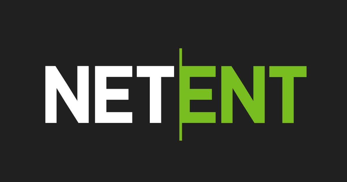 NetEnt CS
