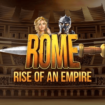 Rome: Rise Of An Empire