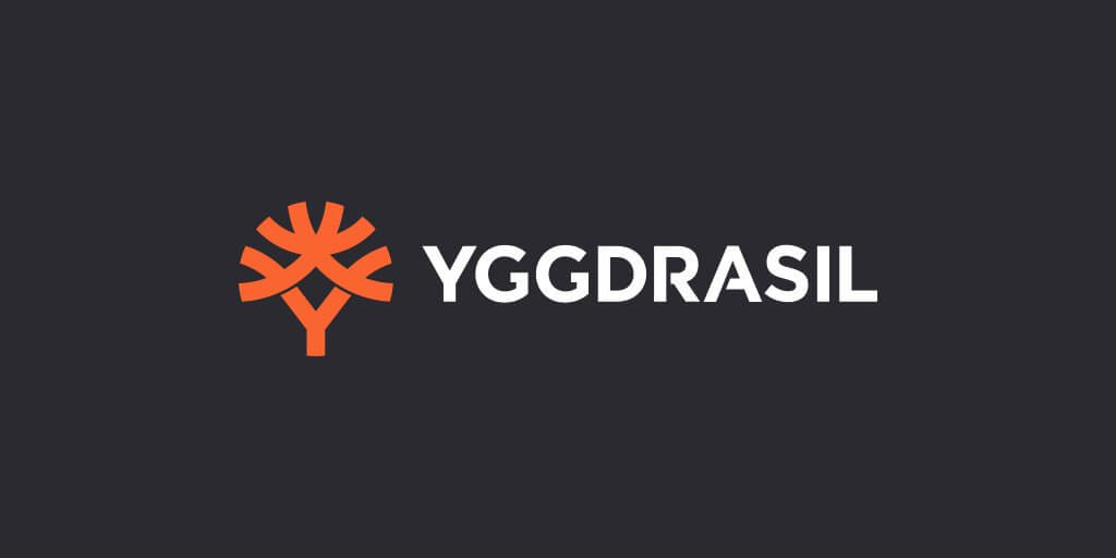 Yggdrasil CS