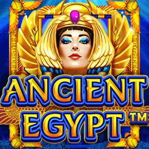Ancient Egypt side logo review