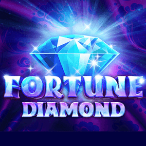 Fortune Diamond logo review