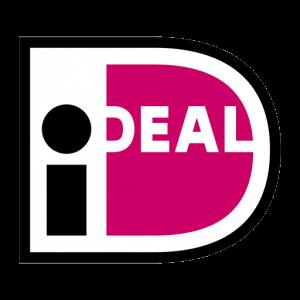 Online Casino iDeal logo