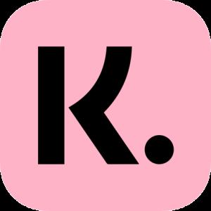 Klarna Casino logo