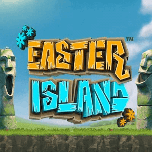 Easter Island logo review