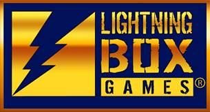 Lightning Box Casino Software