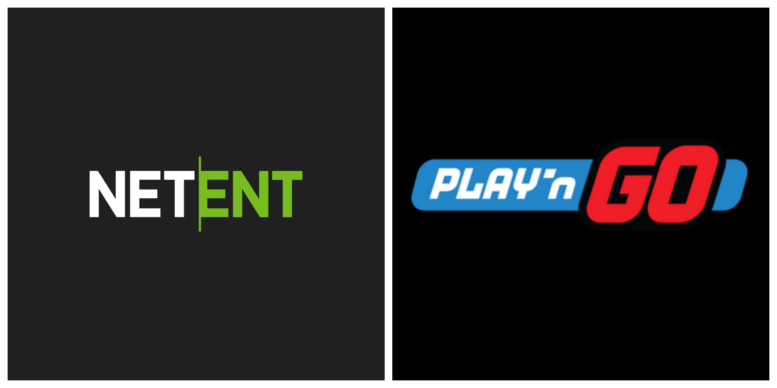 NetEnt en Play 'n Go in geschil om gokkast!