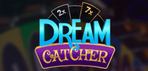 Live Dream Catcher logo review