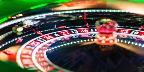 Nieuwe online casino reviews toegevoegd!
