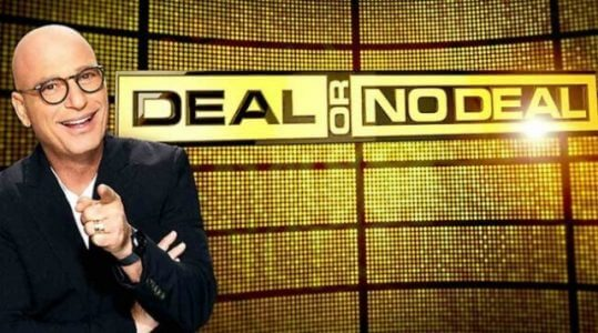 Deal or No Deal nu te spelen bij Royal Panda Casino!