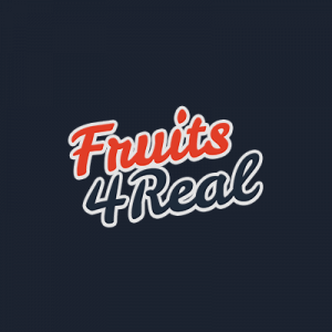 Fruits4Real achtergrond