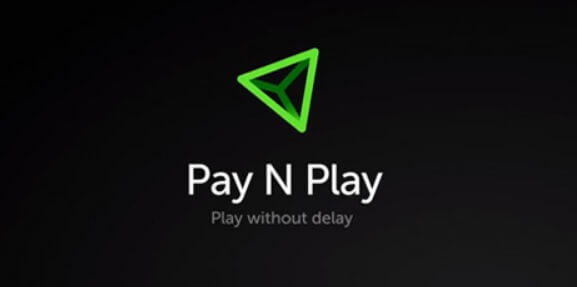 Pay n Play casino's gaan live in Nederland!