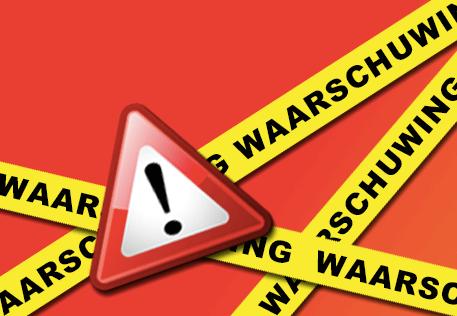 ACM waarschuwt voor malafide online casino incassobureau's!