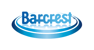 Barcrest Casino Software