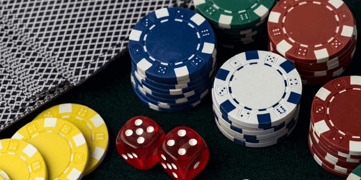 79 geïnteresseerden in online casino vergunning