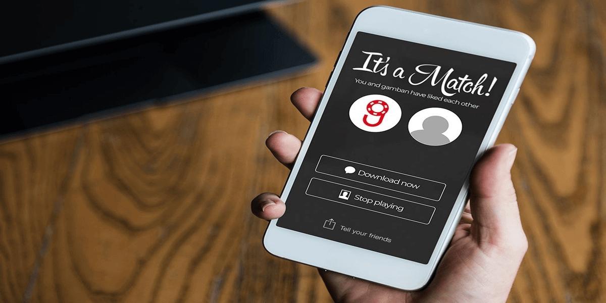 Unibet begint met actief gebruik zelfuitsluiting software