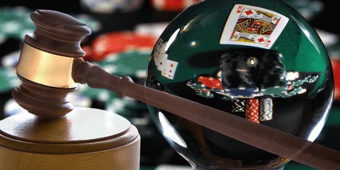 Eerste legale online casino's in 2021 live.