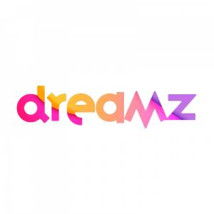Dreamz Casino achtergrond