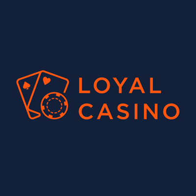 Loyal Casino achtergrond