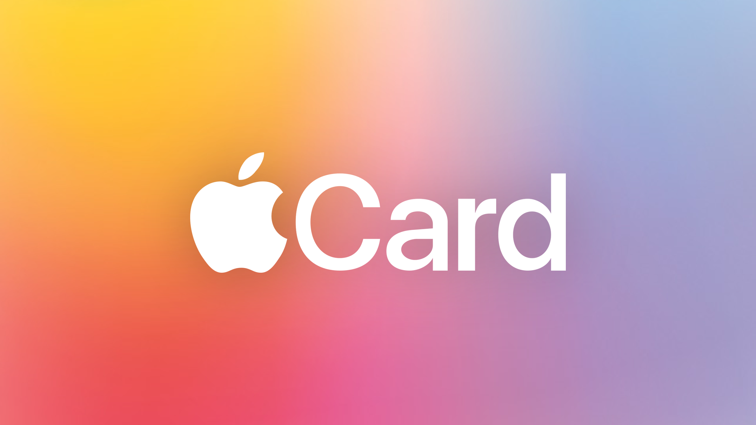 AppleCreditCard CasinoScout