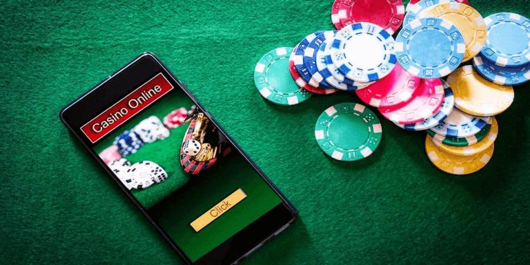 Voordelen legaal online gokken in Nederland