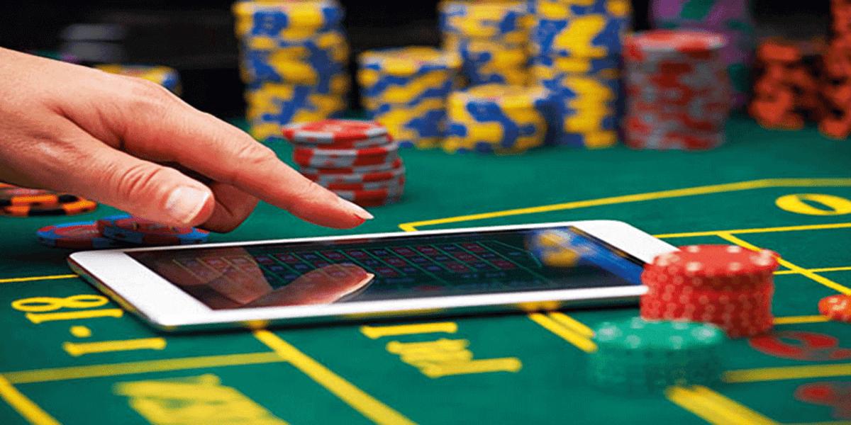 Nieuwe online casino's live op CasinoScout!