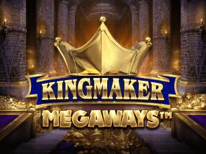 Kingmaker Megaways