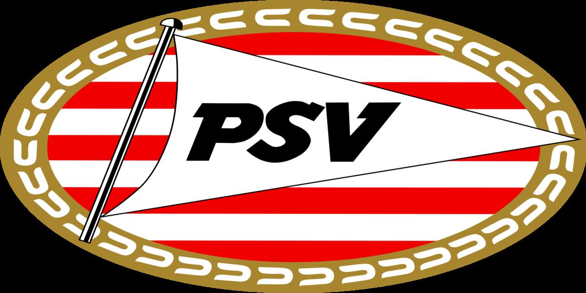 PSV toont interesse in online gokwereld