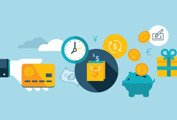 Snelle uitbetalingen CS