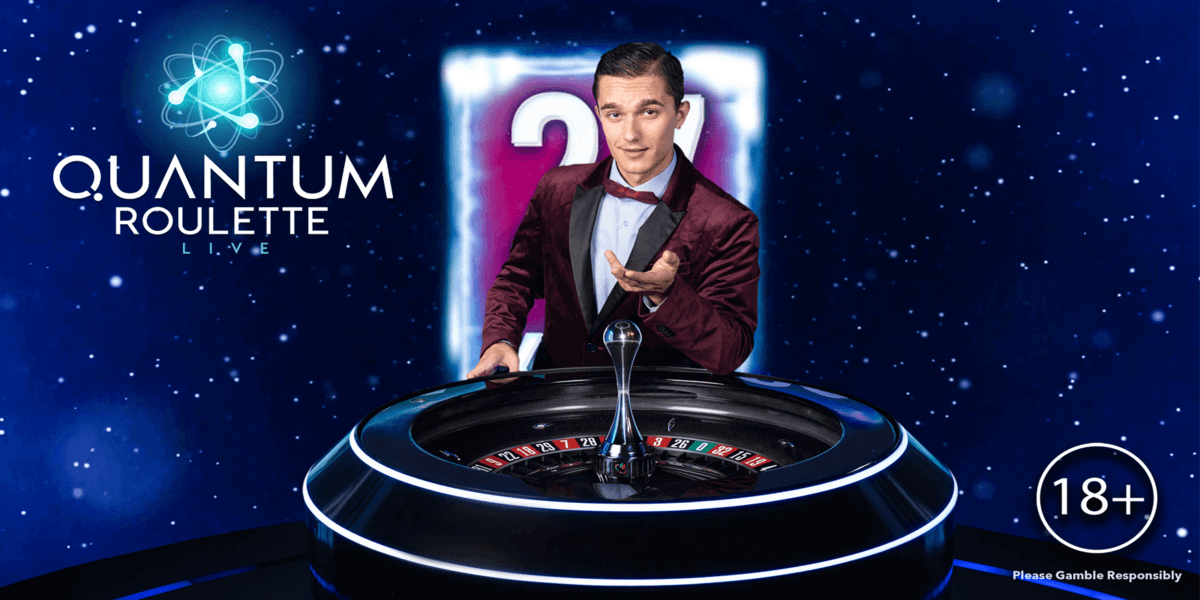 Zynga poker google play