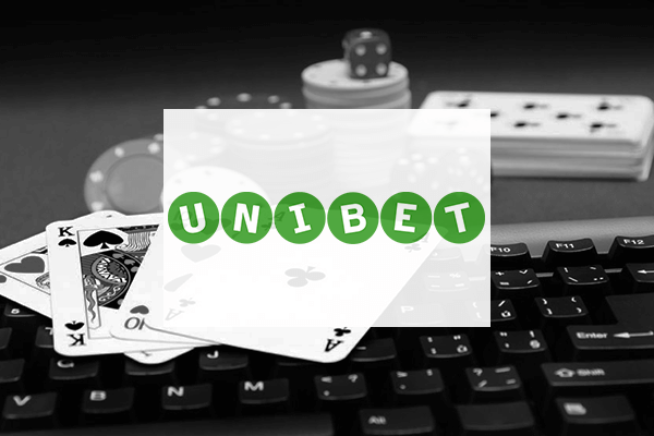Unibet Casino CasinoScout