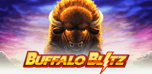 Buffalo Blitz logo review