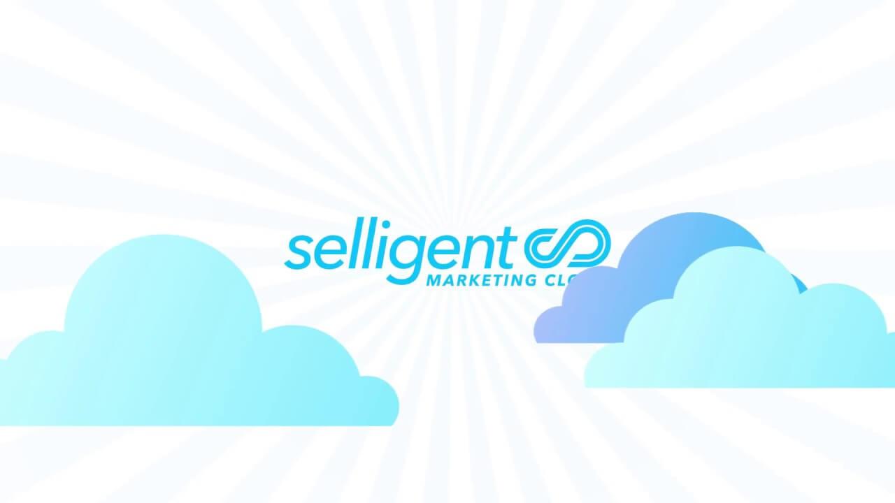 Selligent Marketing CS